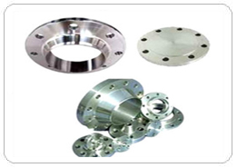 alloy-steel-flanges