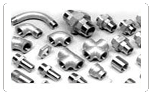 alloy-steel-forged-pipe-fittings