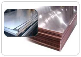 alloy-steel-sheet-and-plt