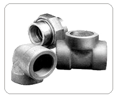 carbon-steel-forged-pipe-fittings