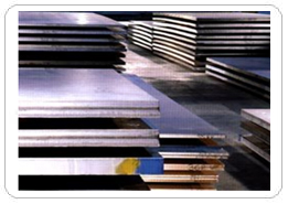 carbon-steel-sheet-and-Plat