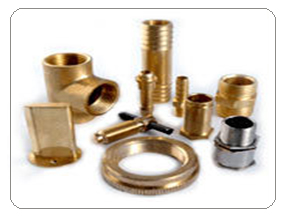 copper-alloy-forged-pipe-fittings